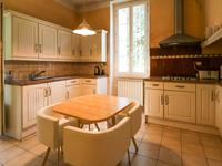 French property for sale in MOUSSAC, Gard - €349,000 - photo 4