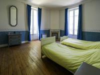Maison à vendre à MOUSSAC en Gard - photo 7