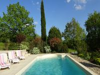 French property for sale in VERFEIL SUR SEYE, Tarn et Garonne - €349,000 - photo 9