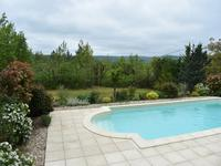 French property for sale in VERFEIL SUR SEYE, Tarn et Garonne - €349,000 - photo 10