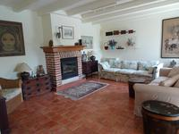 French property for sale in VERFEIL SUR SEYE, Tarn et Garonne - €349,000 - photo 2