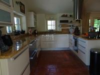 French property for sale in VERFEIL SUR SEYE, Tarn et Garonne - €349,000 - photo 3