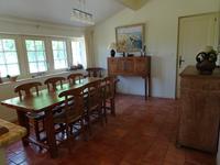 French property for sale in VERFEIL SUR SEYE, Tarn et Garonne - €349,000 - photo 4