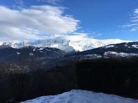 Appartement à vendre à COMBLOUX en Haute Savoie - photo 6