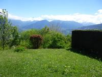 French property for sale in COMBLOUX, Haute Savoie - €235,000 - photo 10