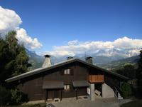 Appartement à vendre à COMBLOUX en Haute Savoie - photo 8