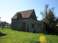 French property for sale in GER, Manche - €66,000 - photo 2