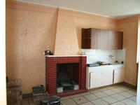 French property for sale in GER, Manche - €66,000 - photo 5