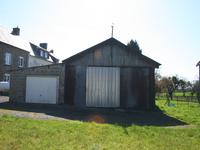 French property for sale in GER, Manche - €66,000 - photo 3