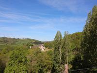 maison à vendre à ESPEYRAC, Aveyron, Midi_Pyrenees, avec Leggett Immobilier