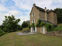 French property, houses and homes for sale inESPEYRACAveyron Midi_Pyrenees