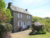 French property, houses and homes for sale in ESPEYRAC Aveyron Midi_Pyrenees