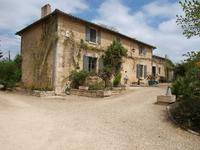 French property, houses and homes for sale inEXOUDUNDeux_Sevres Poitou_Charentes