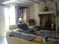 French property for sale in EXOUDUN, Deux Sevres - €371,000 - photo 8