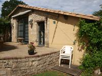 French property for sale in EXOUDUN, Deux Sevres - €371,000 - photo 5