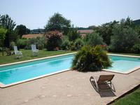 French property for sale in EXOUDUN, Deux Sevres - €371,000 - photo 4