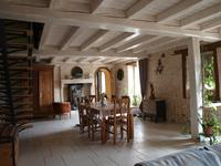 French property for sale in EXOUDUN, Deux Sevres - €371,000 - photo 9