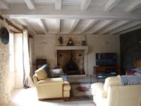 French property for sale in EXOUDUN, Deux Sevres - €371,000 - photo 7