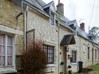 French property, houses and homes for sale in ST COME DU MONT Manche Normandy