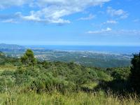 French property for sale in , Alpes Maritimes - €3,400,000 - photo 10