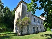 French property, houses and homes for sale in  Alpes_Maritimes Provence_Cote_d_Azur