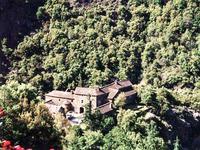 maison à vendre à BONNEVAUX, Gard, Languedoc_Roussillon, avec Leggett Immobilier