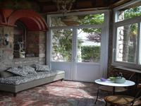 French property for sale in PRADES, Pyrenees Orientales - €577,500 - photo 4