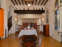 French property for sale in PRADES, Pyrenees Orientales - €577,500 - photo 2
