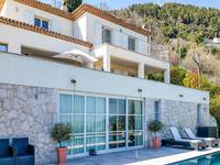 French property for sale in SPERACEDES, Alpes Maritimes - €1,950,000 - photo 3