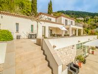 French property, houses and homes for sale inSPERACEDESProvence Cote d'Azur Provence_Cote_d_Azur