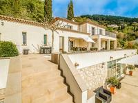 French property, houses and homes for sale inSPERACEDESAlpes_Maritimes Provence_Cote_d_Azur