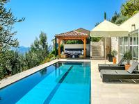 French property for sale in SPERACEDES, Alpes Maritimes - €1,950,000 - photo 2