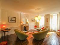 Maison à vendre à RUFFEC en Charente - photo 3