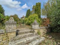 Maison à vendre à RUFFEC en Charente - photo 2