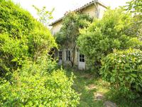 French property for sale in RUFFEC, Charente - €414,000 - photo 3