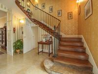 Maison à vendre à RUFFEC en Charente - photo 6