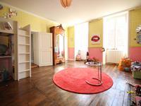 Maison à vendre à RUFFEC en Charente - photo 9