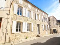 maison à vendre à RUFFEC, Charente, Poitou_Charentes, avec Leggett Immobilier