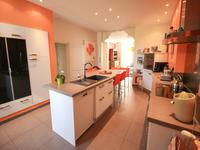 French property for sale in RUFFEC, Charente - €414,000 - photo 5