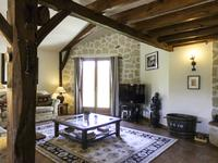 French property for sale in CASTELJALOUX, Lot et Garonne - €328,000 - photo 4