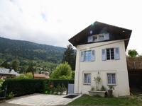 French property for sale in SAINT GERVAIS LES BAINS, Haute Savoie - €375,000 - photo 1