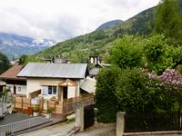 French property for sale in SAINT GERVAIS LES BAINS, Haute Savoie - €375,000 - photo 10