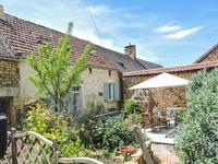French property, houses and homes for sale inLA CASSAGNEDordogne Aquitaine