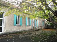 French property, houses and homes for sale inPALLUAUDCharente Poitou_Charentes