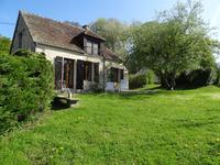 French property for sale in PERVENCHERES, Orne - €170,000 - photo 1