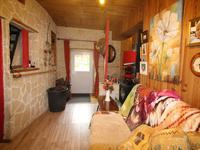 Maison à vendre à SENONNES en Mayenne - photo 7