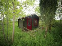 Maison à vendre à SENONNES en Mayenne - photo 2