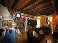 Maison à vendre à SENONNES en Mayenne - photo 5