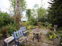 Maison à vendre à SENONNES en Mayenne - photo 3