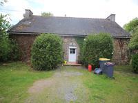 Maison à vendre à SENONNES en Mayenne - photo 1